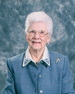 We are sadden by the death of long time member Ruth Lance.  Ruth died Tuesday morning, August 26th.  Her services are pending.